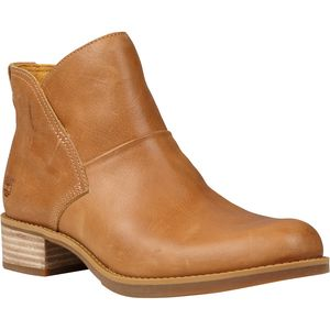 Timberland Beckwith Side-Zip Chelsea Boot - Women's
