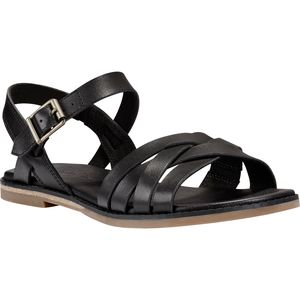 Timberland Caswell Y-Strap Sandal - Women's