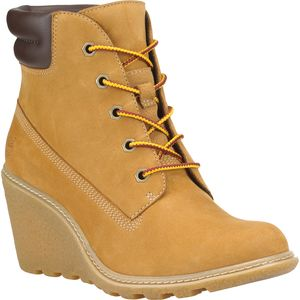 Timberland Amston 6in Boot - Women's