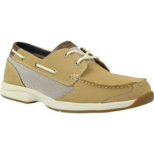 Timberland Folly Bay 2 Eye Boat Shoe - Men's
