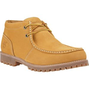 Timberland Oakwell Wallaby Chukka Boot - Men's