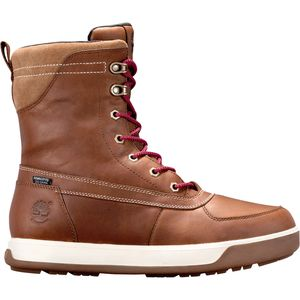 Timberland Tenmile Waterproof Boot - Men's