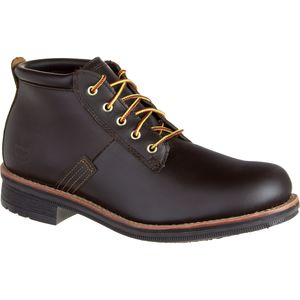 Timberland Willoughby Waterproof Chukka Boot - Men's