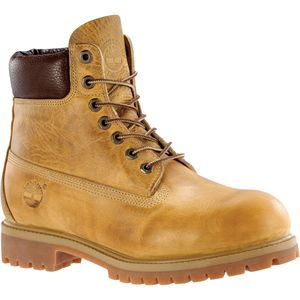 Timberland Heritage 6in Premium Boot - Men's