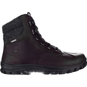 Timberland Chillberg Waterproof Boot - Men's