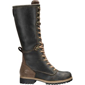 Timberland Wheelwright Tall Waterproof Boot - Women's