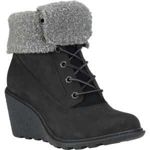 Timberland Amston Roll-Top Boot - Women's