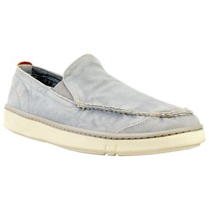 Timberland Earthkeepers Hookset Slip-On Shoe - Men's