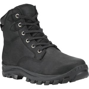Timberland Earthkeepers Chillberg Mid Insulated Waterproof Boot - Men's