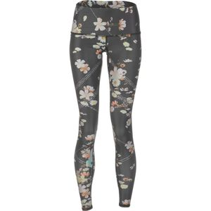 Teeki Wildflower Pant - Women's