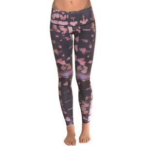 Teeki Cusco Rambler Hot Pant - Women's