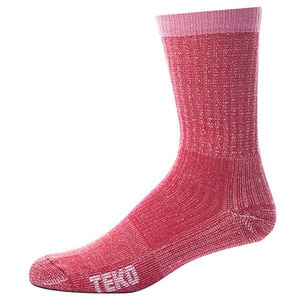 Teko M3RINO AWS Light Hiking Sock - Women's