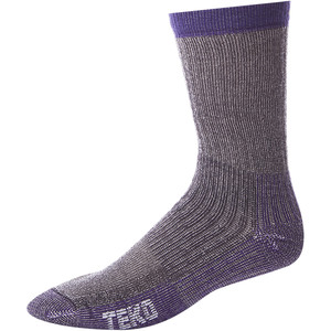 Teko M3RINO AWS Midweight Hiking Sock - Women's