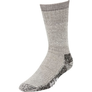 Teko M3RINO.XC Extra-Heavyweight Expedition Socks