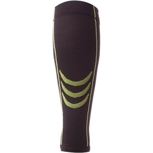 Teko Evapor8 Compression Sleeves