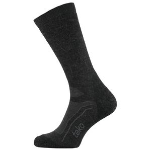 Teko Merino SIN3RGI Midweight Hiking Socks - Women's