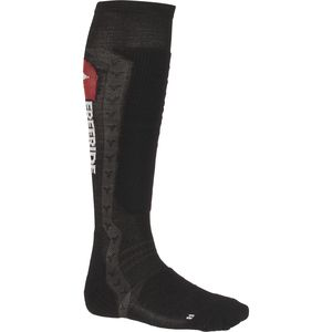 Teko SIN3RGI Light FWT Ski Sock