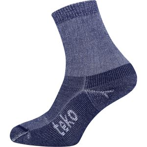 Teko M3RINO.XC Midweight Hiking Socks - Kids'