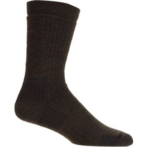 Teko Organic SIN3RGI Heavyweight Hiking Socks