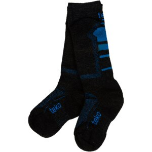 Teko M3RINO.XC Medium Ski Sock - Boys'