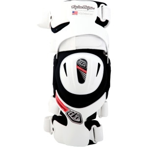 Troy Lee Designs Catalyst X Knee Braces