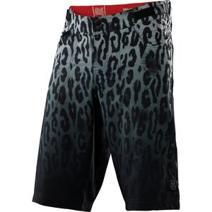 Troy Lee Designs Skyline Shorts - Men's