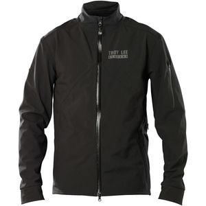 Troy Lee Designs Transit Jacket - Men's