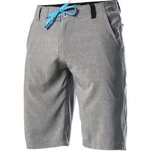 Troy Lee Designs Connect Shorts - Men's