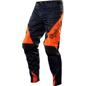 Troy Lee Designs Sprint Pants - Men's