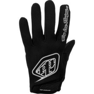 Troy Lee Designs Air Glove