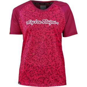 Troy Lee Designs Skyline Jersey - Women's