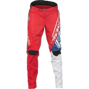 Troy Lee Designs Sprint Limited Edition Pants