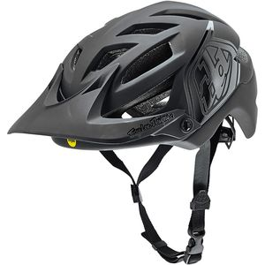 Troy Lee Designs A-1 MIPS Helmet Online Cheap