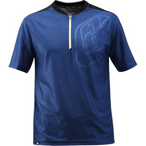 Troy Lee Designs Skyline Race Jersey - Short-Sleeve - Men's
