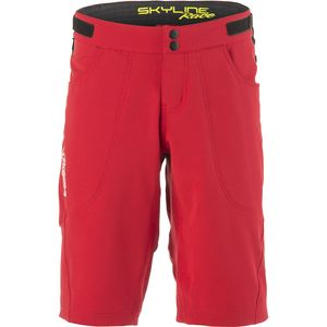 Troy Lee Designs Skyline Race Short - Men's
