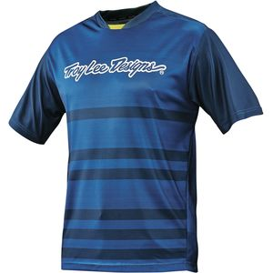 Troy Lee Designs Skyline Jersey - Men's
