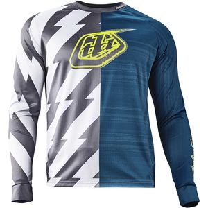 Troy Lee Designs Moto Jersey - Men's