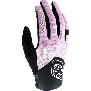 Troy Lee Designs Ace Gloves - Women's Reviews
