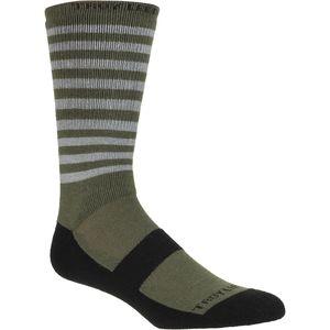 Troy Lee Designs Camber Socks Best Price