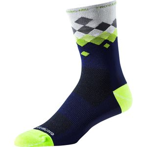 Troy Lee Designs Ace Performance Crew Socks