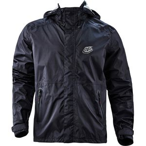 Troy Lee Designs Ruckus Jacket - Men's