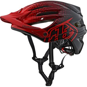 Troy Lee Designs A2 MIPS Helmet