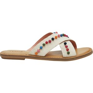 Women S Sandals Backcountry Com