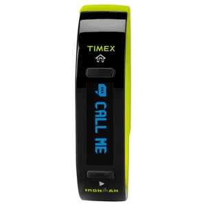 Timex Ironman Move x20 Full Size Watch