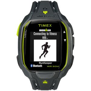 Timex Ironman Run x50 Plus