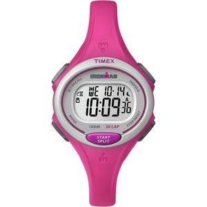 Timex Ironman Essentials 30-Lap Watch - Mid-Size - Women's