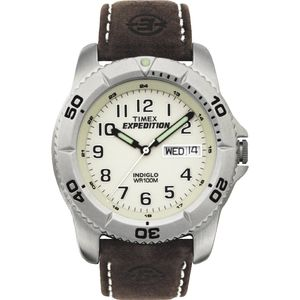Expedition Traditional Watch - Full-Size