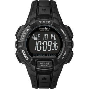 Timex Ironman Rugged 30 Watch
