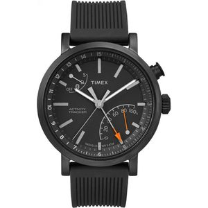Timex Metropolitan Plus Watch and Activity Tracker