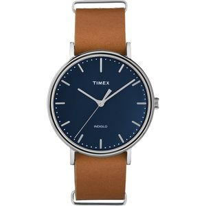Timex Fairfield 41mm Watch